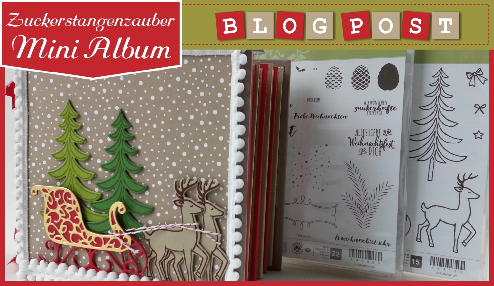 blogpost christmas mini album zuckerstangenzauber 001