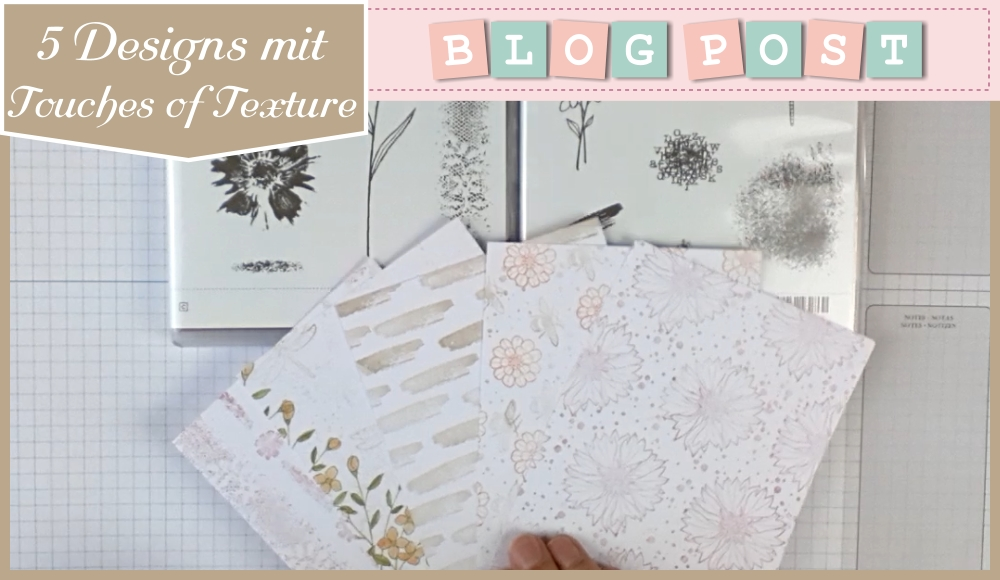 blogpost designbuch touches of texture 01