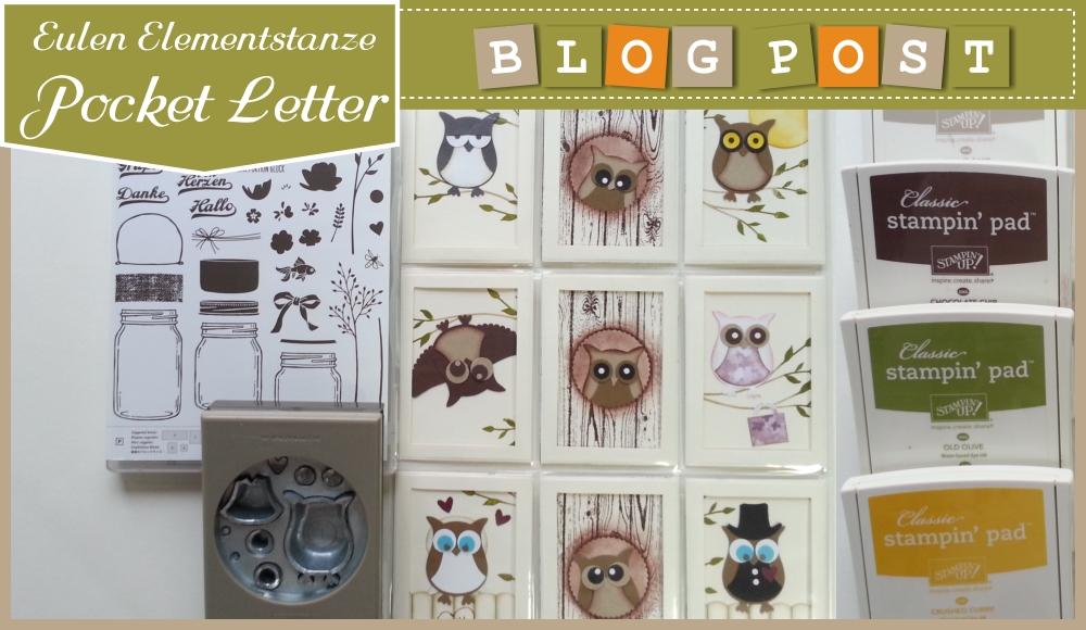 blogpost eulen elementstanze pocket letter 01