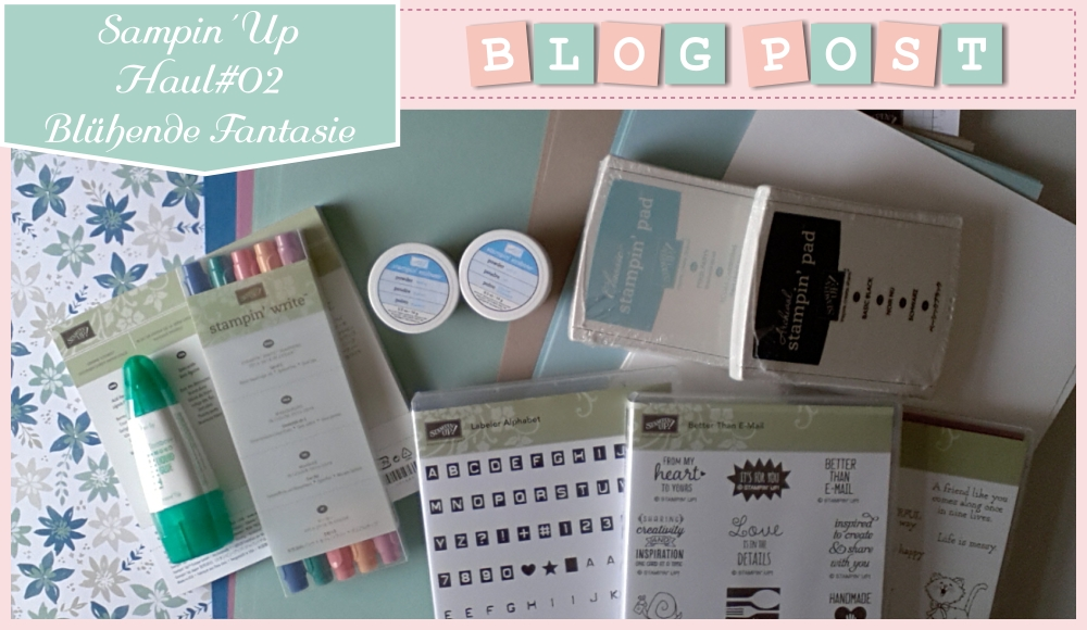 blogpost stampin up haul 02 1