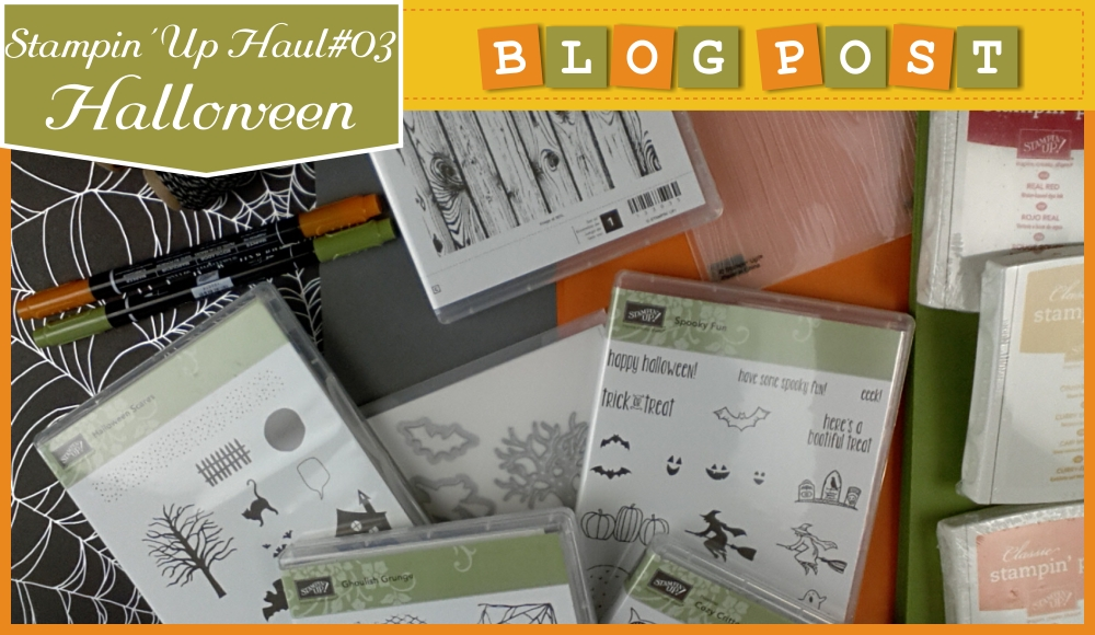 blogpost stampin up haul 03 1 1