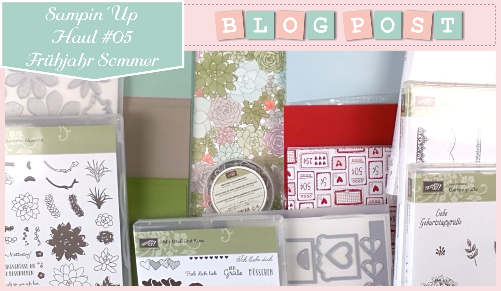blogpost Stampin Up Haul 04 001