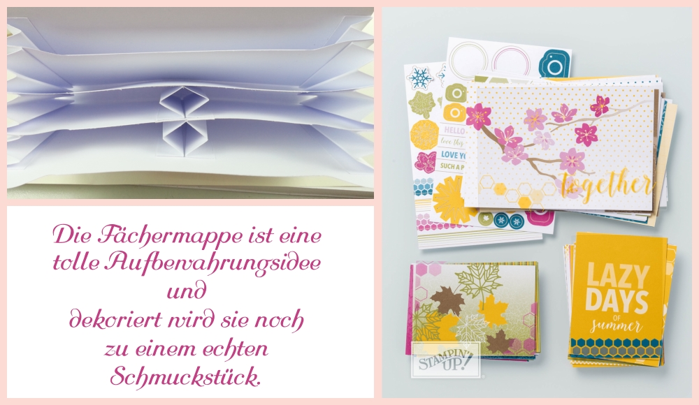blogpost Useful Things 05 Faechermappe 003